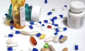 Препараты при гипертензии с наименьшими побочными эффектами