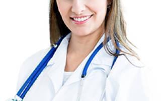 Лечение легочной гипертензии в израиле