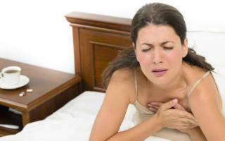 Аспирин при тахикардии