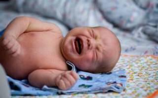 Церебральная ишемия 3 степени у новорожденных последствия