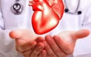 Почему возникает аритмия сердца и как лечить