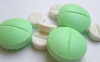 Какие лекарства поднимают давление при гипотонии