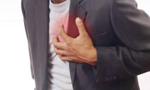 Стенокардия напряжения 2 фк лечение
