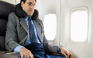 Можно ли летать на самолете при стенокардии