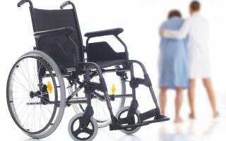 При гипертонии дают инвалидность и какую группу