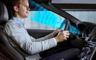 Можно ли при гипотонии работать водителем