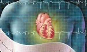 Как ощущается аритмия сердца