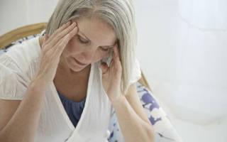 Оказание первой при инфаркте и инсульте