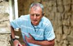 Чем лечить одышку при сердечной недостаточности