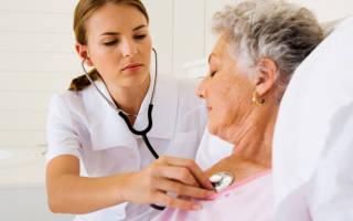 Лечение после инфаркта миокарда народными средствами