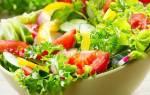 Питание при аритмии и тахикардии