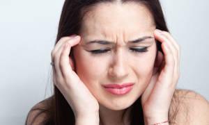 Повышенное давление при гипотонии что принимать