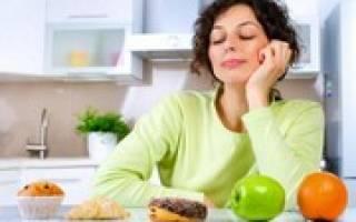 Низкоуглеводная диета при гипертонии