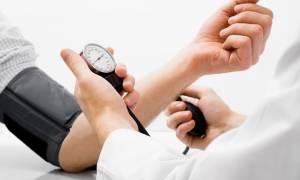 Гипотония к какому врачу обратиться