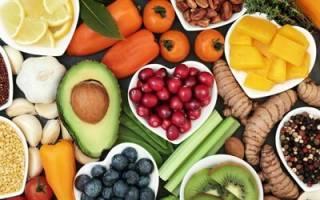 Питание при сердечной недостаточности диета 10