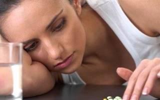 Глицерол при внутричерепной гипертензии