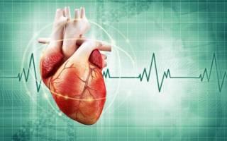 Чем лечить тахикардию при повышенном давлении