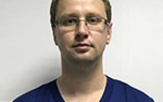 Ортостатическая гипотония причины и лечение