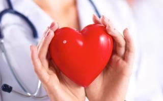 Лечится ли ишемия сердца