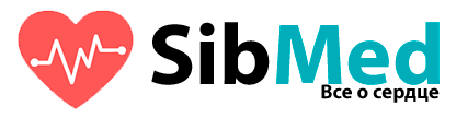 SibMed